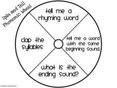 Sentence Trees