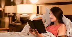 Αυτός Είναι ο Σωστός Φωτισμός για Διάβασμα!: http://biologikaorganikaproionta.com/health/246688/