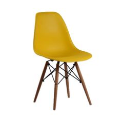 Dining chairs Chairs and Cream on Pinterest