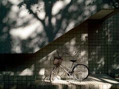 By McCOCK  Ginzo H