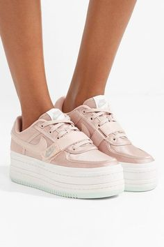 9c49f5c7d6eef  nike  pink  sneakers  shoes  shopstyle  shopthelook  fashion  OOTD