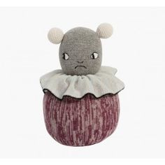 bobo is wondering what to wear at tonight's party! designed by danish design duo camilla and camilla founders of lucky boy sunday. inches tall handmade in baby alpaca care: 30 degree gentle wool cycle. Little People, Little Ones, Toys For Girls, Kids Toys, Lucky Boy, Nursery Accessories, Creative Textiles, Fox Design, Baby Alpaca