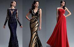 Злато, плисета и метален блясък за абитуриентските рокли. Намерете и много друга полезна информация на нашият сайт.