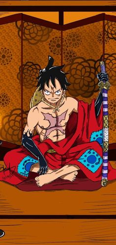 Source by wakandaFOURever luffy One Piece Manga, One Piece Figure, One Piece Drawing, Zoro One Piece, One Piece Images, One Piece Pictures, Anime Angel, One Piece Wallpaper Iphone, One Piece Tattoos