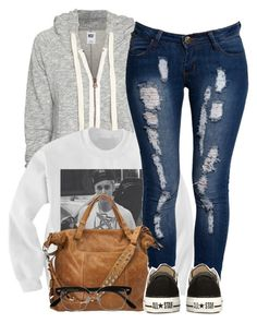 """Untitled #540"" by perfectlyy-imperfect ❤ liked on Polyvore featuring NSF, Justin Bieber, Boohoo, Nine West, Cutler and Gross and Converse"
