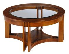 solid wood coffee table with glass top round glass and wood coffee table large round glass coffee table