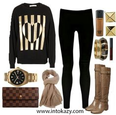 Gorgeous for winter