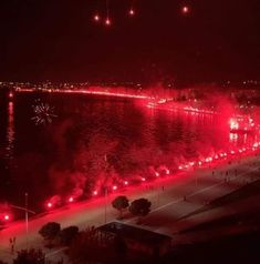 Thessaloniki, Football Fans, Concert, Recital, Festivals