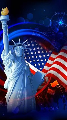 US NAVY Patriotic images, United we stand