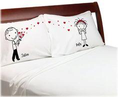 Cute Heart Bouquet Gift for Boyfriend Girlfriend por eugenie2