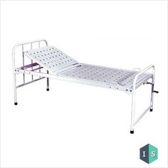 Semi Fowler Bed General Manufacturer Suppliers India