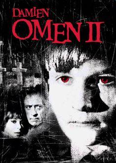 Damien: Omen II -