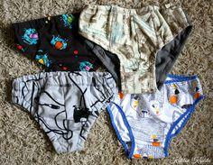 Kätilön Käsistä: Onni. Trunks, Swimming, Swimwear, Diy, Fashion, Drift Wood, Swim, Bathing Suits, Moda