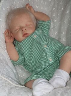 CUSTOM-REBORN-BABY-NOAH-by-REVA-SCHICK-Boy-or-Girl