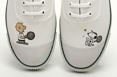 peanuts-bata-tennis-65th-anniversary-sneakers-2