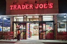 It's a great place to save money on groceries -- but not all deals are created equal. Here's what to buy at Trader Joe's, and what to pick up at another store instead.