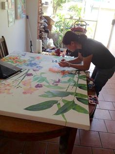 gabby malpas art - Buscar con Google