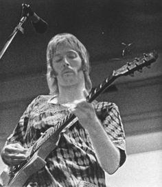 EC 1970 Derek is Eric Bournemouth