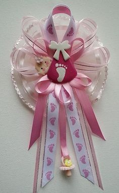 baby shower on pinterest baby shower corsages baby showers and