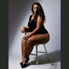NOW NEW BOOK on the site  @chrlla_ www.maximemodels.nl  #plussizefashion #plussizemodel #bodypositive #curvy #plussizemodel #fullfiguredfashion #bbw #plussize #curvymodel #fashion #outfitpost #CelebrateMySize  #boldncurvy #fullofcurves #bestoftheday #instaplus #curvymodel #curvymodels #bodypositive #fullfigured #fullfiguredmodel #fullfiguredfashion #curvaceousbody #happyisnotadresssize #lovetheskinyourein #addyourbeautystandards #beautybeyondsize #confident #itsallaboutyou #jointheriot…