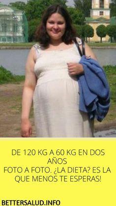 80kg étrend