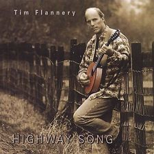 HIGHWAY SONG NEW CD