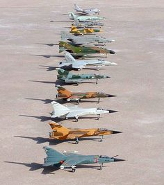 Military Weapons, Military Aircraft, Spanish Air Force, Military History, Fighter Jets, Transportation, Aviation, Airplanes, Gallery