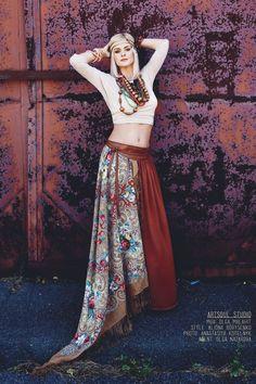 Boho style Фотограф в Киеве, Украине - Анастасия Котельник www.kotelnyk.com #портретныйфотограф #портрет #креативнаяфотосессия #индивидуальная фотосессия #фотограф #портретная фотосессия #фотосессиякиев #kiev #portrait #photography #woman #hairstyle, #beauty #style, #creative, #fashion, #portrait #boho #бохо #bohostyle #outfit