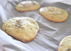 Carb-Free Cloud Bread Is a Diet Game Changer