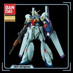 Gundam – Silvlining.com dein Shop für Lepin, Anime und Merchandise Gundam, Msv, 14 Year Old, Figure Model, Movie Tv, Action Figures, Anime, Shops, Animation