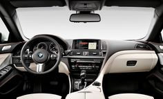 The BMW 6 Series #carleasing deal | One of the many cars and vans available to lease from www.carlease.uk.com