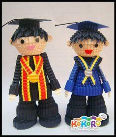 KoKoRu Graduation
