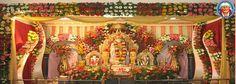 Satya Sai baba as sad guru. Blessed are the people of Shirdi, who worshipped sai as their god. They always remembered satya sai baba and sang his glory.
