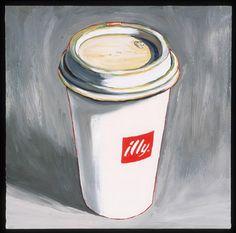 take a coffee - Google 検索