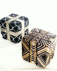 Cement cubes.2014