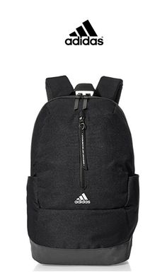 253a57ff4f Adidas CL SIMP Laptop Backpack