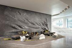 520-w-28th-amenities-zaha-hadid-architects_dezeen_2364_col_8-822x548.jpg 822×548 pixels