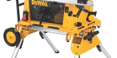 Table Saws Universal Portable Table Saw Stand - Table Saw Portable Work Stand, 10 In. Best Table Saw, Table Saw Stand, A Table, Wood Table, Carpentry Tools, Woodworking Tools, Table Saw Reviews, Jobsite Table Saw, Table Saw Station