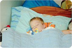 Precious sleeping boy.  Memories mom will cherish.