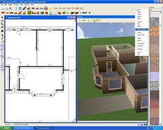 Bathroom Design Kenya Httpifttt2Sbbtjl  Bathroom  Pinterest Fascinating Software For Bathroom Design Inspiration Design