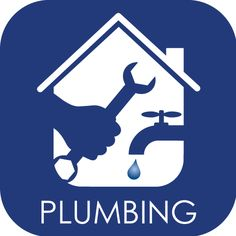 Kansas Plumbing Jobs & Continuing Education - Mobile App