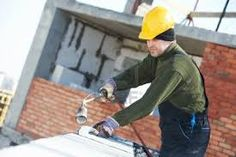 Flat roof repair and why it's important