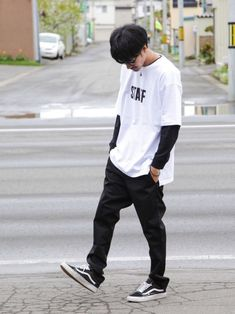 35 Simple Casual Outfit Idea for Teen Boys - The meest me - Kids Style Grunge Outfits, Hipster Outfits Men, Style Hipster, Summer Outfits Men, Stylish Mens Outfits, Cool Outfits, Summer Men, Swag Outfits Men, Style Streetwear