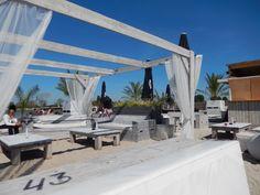 Sunset Lounge Roermond