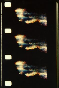 The Text of Light dir. Stan Brakhage) - unbelievably beautiful and dynamic. You haven't seen until you see this. Photo Texture, Film Photography, Textured Background, Art Direction, Les Oeuvres, Art Inspo, Overlays, Cool Photos, Graphic Design
