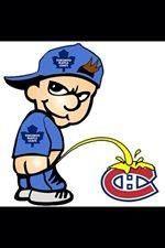 . Bruins Hockey, Hockey Goalie, Ice Hockey, Hockey Memes, Sports Memes, Funny Hockey, Toronto Maple Leafs Logo, Maple Leafs Hockey, Hockey Room