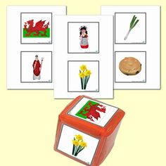 Number Shapes 0 to 10 - Maths Resources - Foundation Phase - Primary Treasure Chest Number Activities, Teaching Activities, Teaching Math, Teaching Ideas, Numicon, Welsh Gifts, Saint David's Day, Maths Resources, Ourselves Topic