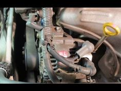 How to Replace the Rear Wheel Hub Bearing on Your Honda