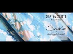 """AltaRoma - """"Sophia. Ieri, Oggi, Domani"""" - Collezione S/S 2015 di Giada C..."""