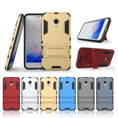 Meizu M3S Case Military 2in1 Armor Back Cover Case For Meizu M3S Mini Case 5.0 inch Phone Protective Bag Meizu Meilan 3S Case #>=#>=#>=#>=#> Click on the pin to check out discount price, color, size, shipping, etc. Save and like it!